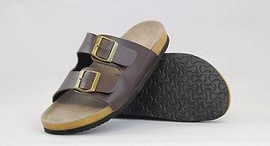 thumbnail_Custom sandal.jpg