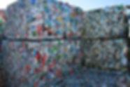 Birchler et Fils Recyclage