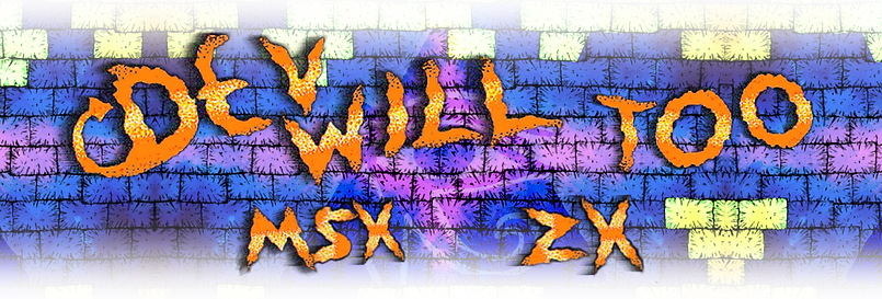 Devwill Too MSX + ZX banner.png