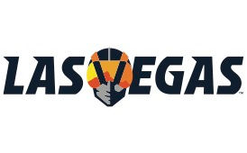 Las_Vegas_Aviators__LasVegas_Color.jpg