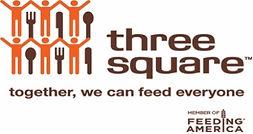 ThreeSquare.jpg