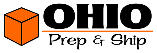 OPS logo Black Orange .png
