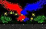 7 star logo.png