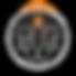 Ben Wood Logo