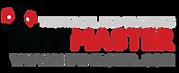 mittmaster logo.png