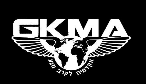 logo-krzywe.png