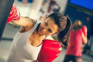 Kick-boxing-in-Dubai-01-2.jpg