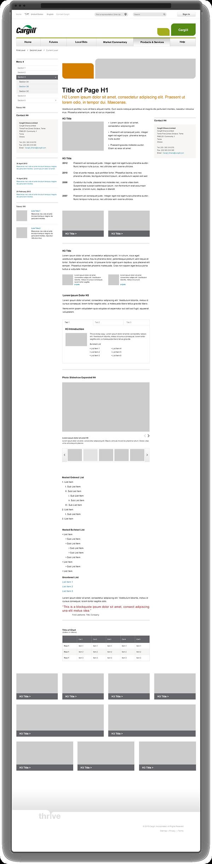 Ag-desktop.png