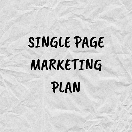 single page marketing plan.png
