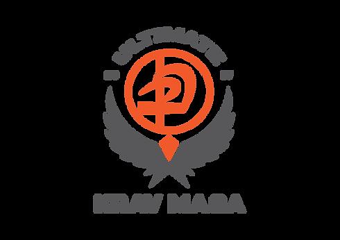 Ultimate-Krav-Maga-Logo-(dark) (1).png