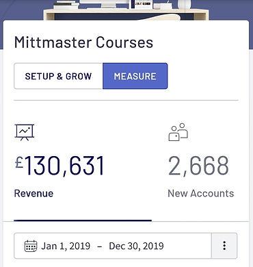 Mittmaster 2019.jpg
