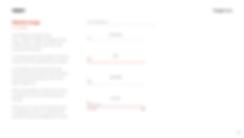 ApigeeBrandBook_Phase1_Nerdery-v2_Page_2