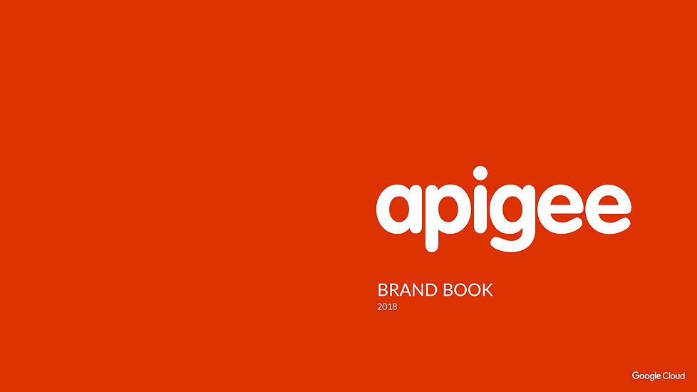 ApigeeBrandBook_Phase1_Nerdery-v2_Page_0