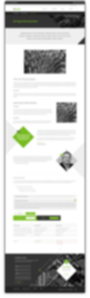 Insite-desktop.png