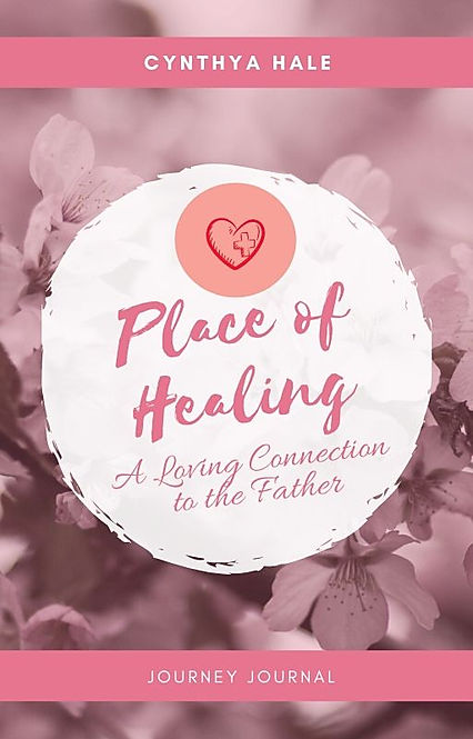 Place of Healing