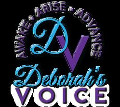 Deborah Voice