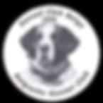 Belgio KCB-WCHSA.png