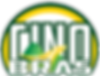 Brasile CB- ex WKU.png