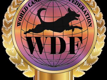 ICBD attiva WDF