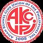 Filippine AKCUPI.png