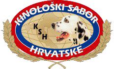 La Croazia entra nel WDF e firma l'intesa genetica con ICBD
