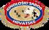 the Croatian Club chooses WDF