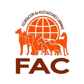 The Spanish federation FAC chooses the WDF