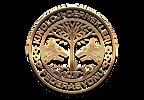 logo kdf.png
