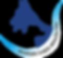 Logo DZHP.png