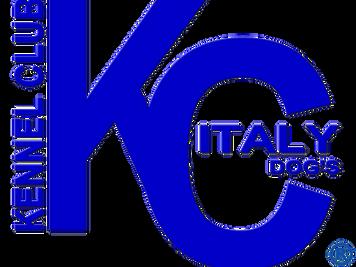 KC Italy Dog's il nuovissimo assetto per la selezione genetica del cane di razza che opera diret