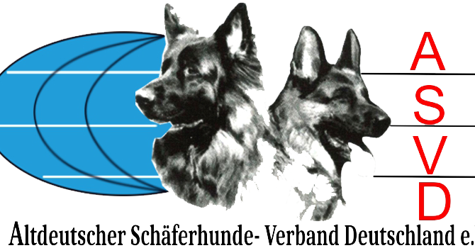 Poland e Germany club special German Sherpard in Project WDF