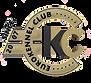 EKC_logo.png