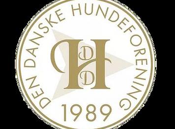 Nuovo accordo con la Danimarca