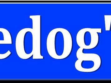 Facedog's la pagina degli stalloni