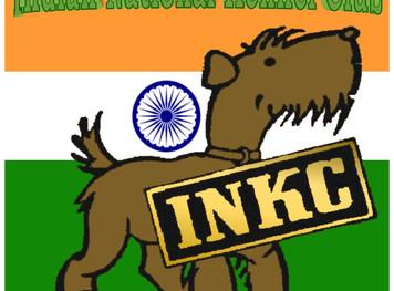 il presidente in India