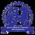 Baltic Union of Cynology and Felinology
