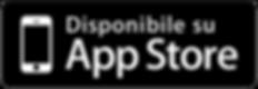 Disponibile-su-App-Store-768x266.png