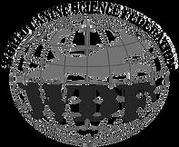 WDF Logo.png