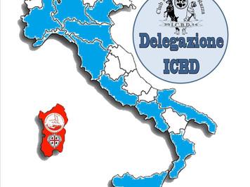 ICBD arriva finalmente in Sardegna