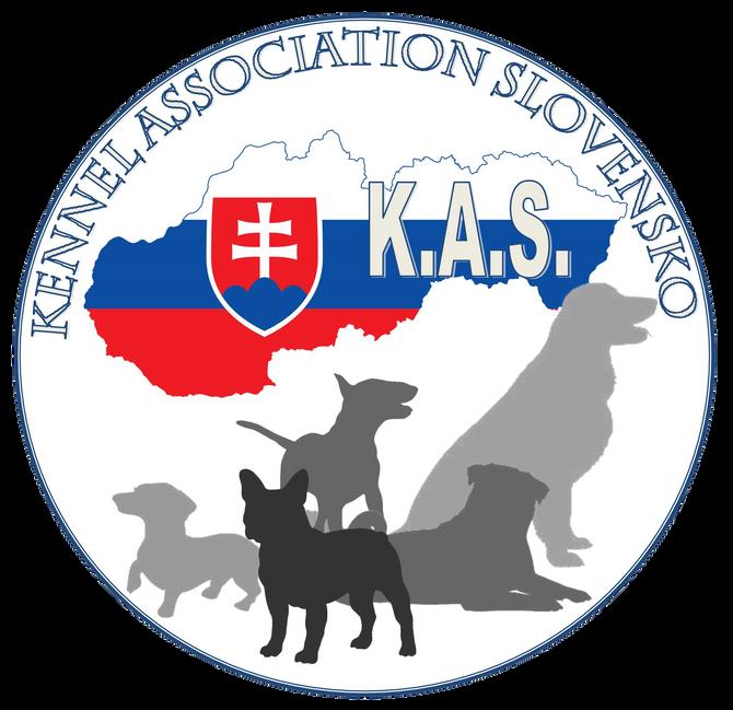 Slovakia follows the WDF project