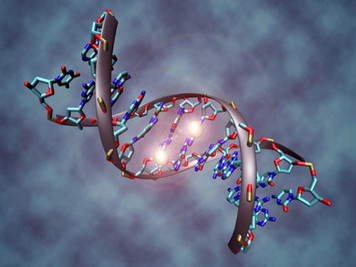 DIAGNOSI MALATTIE GENETICHE
