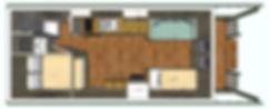 Grande Roulotte GR005.jpg