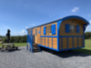 Circus wagon ex.HEIC