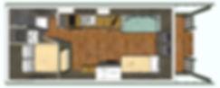Grande Roulotte GR002.jpg