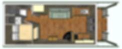 Grande Roulotte GR003.jpg