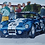 Shelby Daytona Cobra at Goodwood