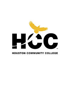 Houston-Community-College.jpg
