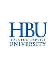 Houston-Baptist-University.jpg