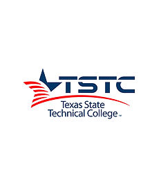 Texas-State-Technical-College.jpg