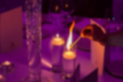 Triobute Nights.jpg